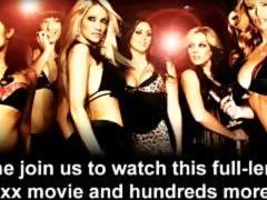 Mobsters Ball - Adult xxx Movie Starring: Jessica Drake