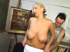 Older lady wants a younger shaft