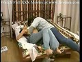 Indian NRI Couple Sextape