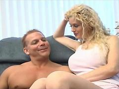 Let me show you how to suck a cock film