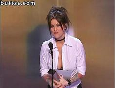 Hot AVN Awards Show - part 1