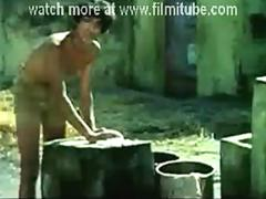 bollywood actress nude show