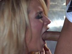 Jessica Drake Trailer Wicked