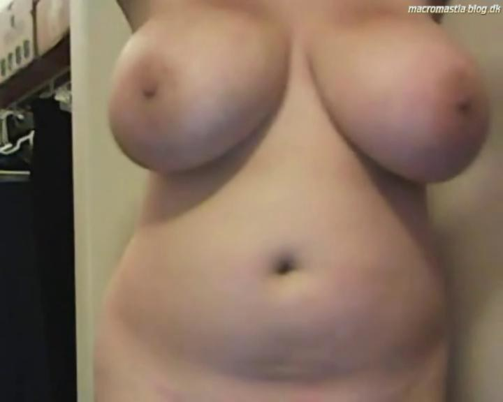 Tokens on minute cam minute big pussy showing
