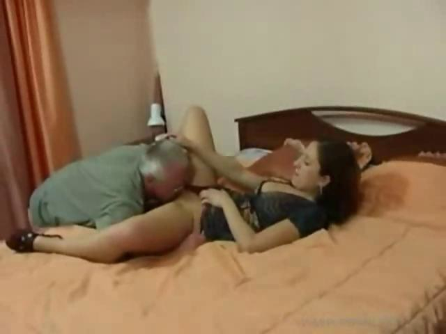 Wife undressing pregnant erotic story