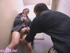college wife solo china public