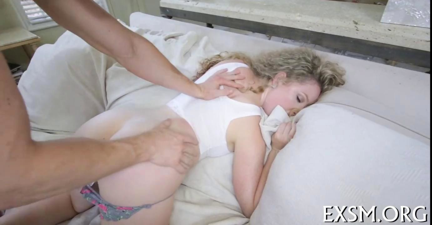 image Philavise a nice fuck and anal play with yoga girl felicity feline