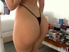 doggy style fir the big ass cock loving addict