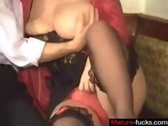 Find her on W1LD4U.COM - Swingers Milf Orgy
