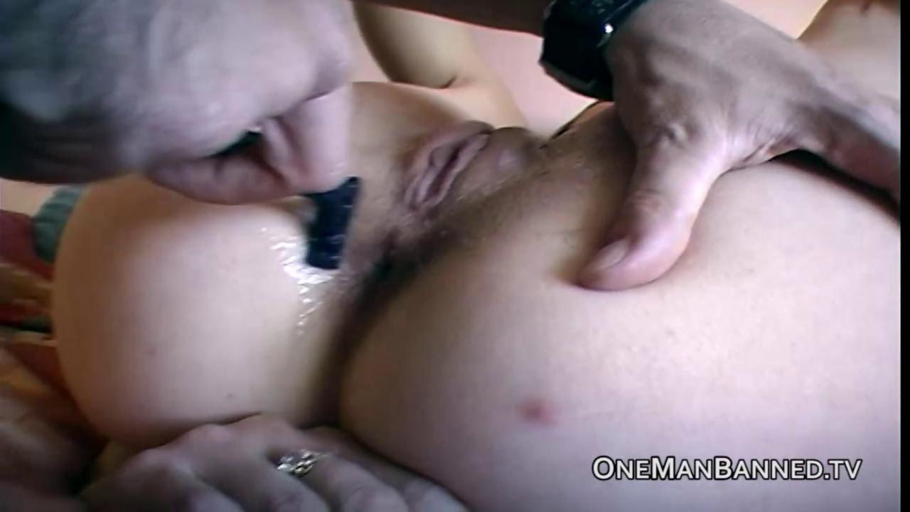 image Sandie caine and clair brown are fucked hard part 1