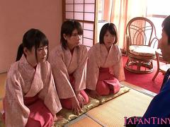 Spanked japanese teens queen dude
