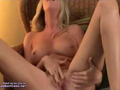BEST AMATEUR LEGS SHAKING ORGASM SQUIRT COMPILATION