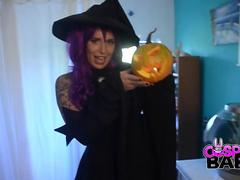 Anal Cosplay Soul Eater