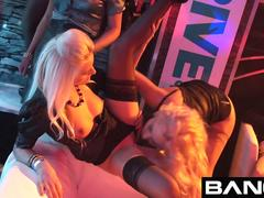 Best Of Orgy Parties Compilation Vol 1.1 BANG.com