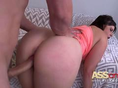 Fuck My Ass Please Virgo Peridot Anal XXX