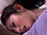 miku hasegawa closed fatherless family video video 1 on GotPorn (6039043)