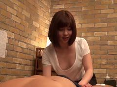 esthetician is nipple floating much bra full film