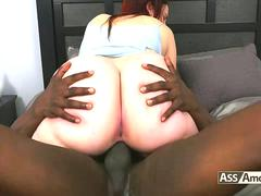 Virgo Peridot Twerk Twerk That Ass Interracial Sex