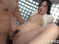 irresistible japanese cock sucking hardcore segment 1