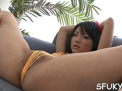hot asian pussy squirt japanese film 3