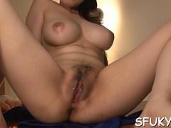 asian loves being fucked hardcore video clip 1