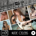 SearchCelebrityHD.com