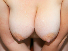 Black dick training for amy valor segment